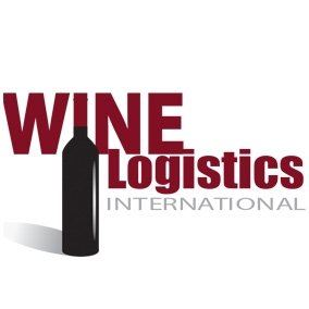 Wine Logistics International
