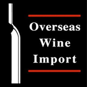 Overseas Wine Import