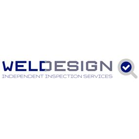 Weldesign