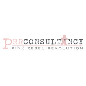 Pink Rebel Revolution - Consultancy