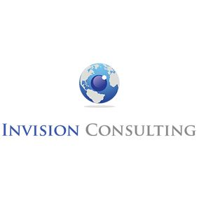 invisionconsulting.be