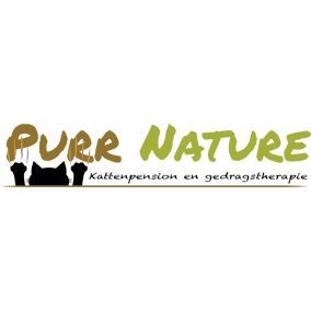 purrnature.be