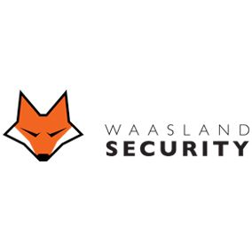 Waasland Security