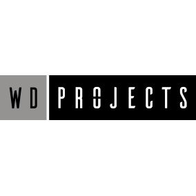 WD Projects